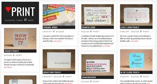 template layout js expanding fullscreen grid portfolio grid layouts and template