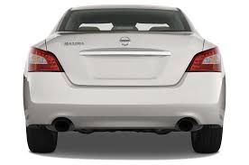 nissan maxima key fob battery size 2012 nissan maxima reviews and rating motor trend