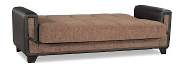 queen size pull out sleeper sofa queen size pull out sofa bed building to think