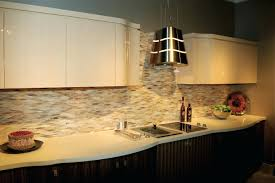 copper backsplash tiles kitchen surfaces pinterest super design ideas cool wall tile designs for kitchens