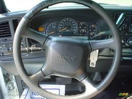 2002 Chevy Silverado Interior 2002 Summit White Chevrolet Silverado 1500 Work Truck Regular Cab