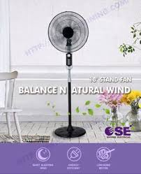 Buy Pedestal Fan China Alibaba Solar Rechargeable Battery Stand Pedestal Fan With