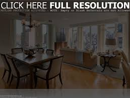 Small Living Dining Room Ideas Excellent Small Living Dining Room Ideas For Inspiration To