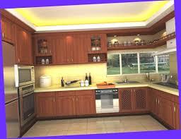 10 x 10 kitchen ideas 10x10 kitchen layout ideas 10 10 kitchen design pinterest