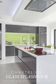 Kitchen Cabinets Without Handles Best 25 Grey Gloss Kitchen Ideas Only On Pinterest Gloss