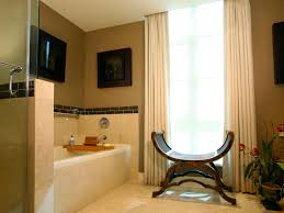 Home Bathroom Decor by Traditional Bathroom Designs Pictures U0026 Ideas From Hgtv Hgtv