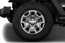 jeep power wheels for girls 2014 jeep wrangler reviews and rating motor trend