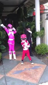 41 best costumes images on pinterest halloween ideas halloween