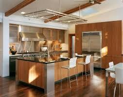 cuisine americaine bar cuisine americaine bar daccouvrez cuisine ouverte bar appartement