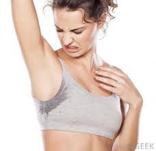 what are the best tips for underarm waxing with pictures