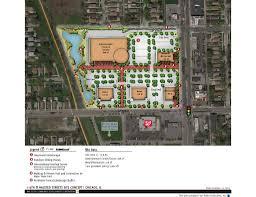 115th street u0026 halsted plan u2013 far south community development