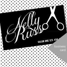 Salon Business Card Ideas 16 Best Business Cards Flyers Images On Pinterest Salon Ideas