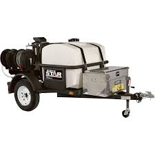 amazon com northstar water pressure washer 4000 psi 4 0