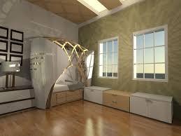 donghia 2012 30000 scholarship recipient i design spaces sleeping pods