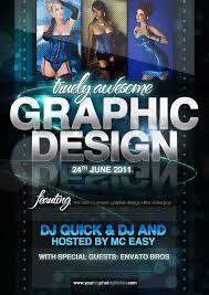 design flyer layout graphic design nightclub event psd flyer template flickr event flyer