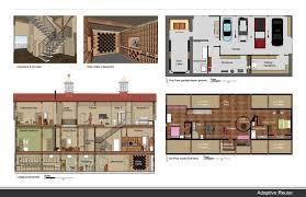 Interior Design Drawing Templates by Interior Design Presentation Board Templates Google Search Bar