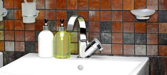 Do It Yourself Bathroom Remodel Ideas How To Install Bathroom Wall Paneling Doityourself Com