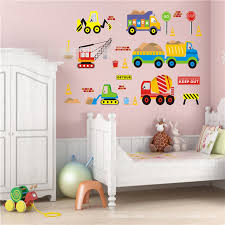 Kids Room Wall Decor Stickers by Online Get Cheap Tv Wall Decor Aliexpress Com Alibaba Group