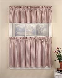 interiors magnificent coral curtains ikea winter curtains ikea