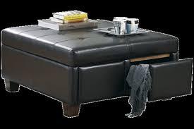 furniture multi function large square storage ottoman ideas nu