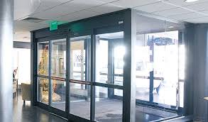winsome pvc door wont open tags pvc door garage door replacement
