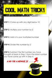 best 25 math magic ideas on pinterest year 9 maths worksheets