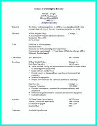 Sample Excellent Resume by The 25 Best Good Resume Format Ideas On Pinterest Good Resume