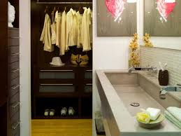 How To Set Up A Small Bathroom - remodeling ideas how to start a bathroom remodel how to start