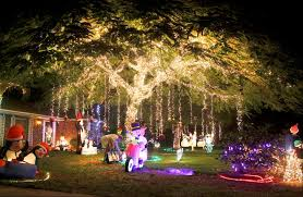 stunning animateds light displays image ideas outdoor