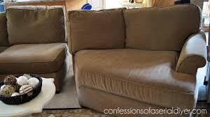 how to measure a sectional sofa how i destroyed and rebuilt my sectional confessions of a serial