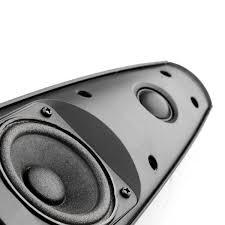 edifier international e3350 prisma 2 1 bluetooth speakers with