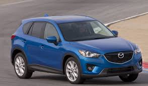 mazda makes and models list mazda the car family
