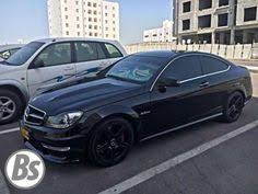 contact number for mercedes untitled car listings cars