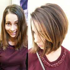 layered wedge haircut for women 50 best bob hairstyles for 2018 cute medium bob haircuts for women