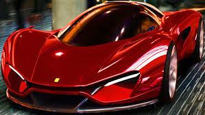 Ferrari 458 Models - 2016 ferrari 458 italia overview image 10095 adamjford com