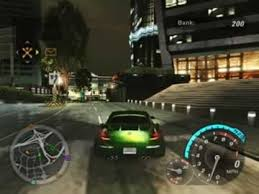 need for speed 2 se apk need for speed underground 2 and play free version
