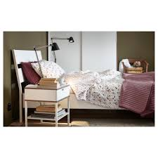 Bed Frames Ikea Usa Bed Frames Wallpaper Hd White Bed Frame Ikea Wood Platform Bed