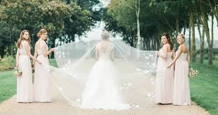 real weddings real weddings from real brides you your wedding