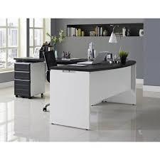 white gold office chair office desk white armless office chair white spinny chair white