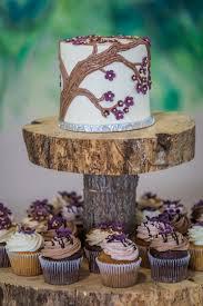 Wedding Cake Edmonton Fort Edmonton Park Wedding Lisa U0026 Mike Deep Blue Photography
