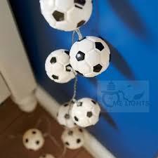 Bedroom String Lights by Online Get Cheap Football String Lights Aliexpress Com Alibaba