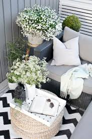 the 25 best small balcony furniture ideas on pinterest small