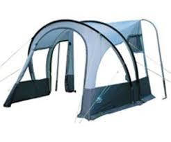 Starcamp Porch Awning Sunncamp Contempo Caravan Awning Campingworld Co Uk
