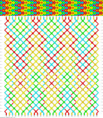 friendship bracelet tutorials images 7176 friendship gif