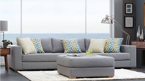 Fabric Sofas Melbourne Lounges Suites U0026 Sofas Leather Chaise U0026 Modular Harvey Norman