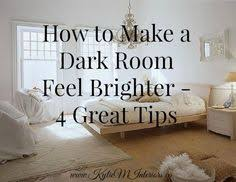 11 easy ways to brighten up a dark basement hgtv basements and