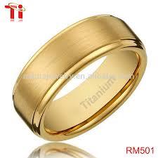 home design gold home design fancy gold ring designs for gr00215 1