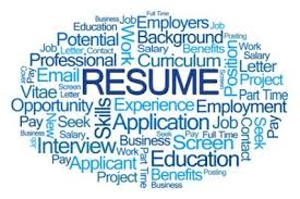 Sample Of Accounts Payable Resume by Accounts Receivable Resume