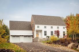 smarthome solutions inc maine home design
