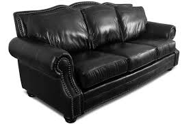 walton sofa u2039 u2039 the leather sofa company